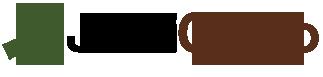 JardiCopro Logo