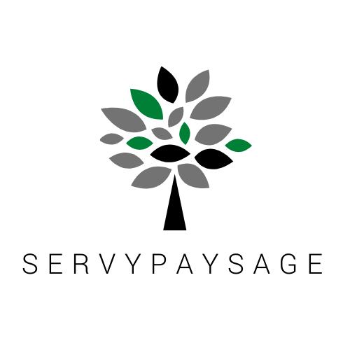 Servypaysage le paysagiste 95 dans le Val d'Oise partenaire JardiCopro